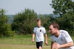 2. Florian Birkner Cup-123