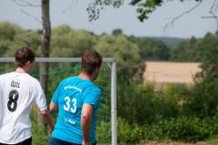 2. Florian Birkner Cup-124