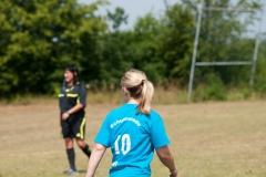 2. Florian Birkner Cup-126