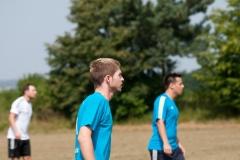 2. Florian Birkner Cup-127