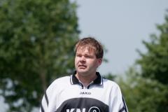 2. Florian Birkner Cup-128