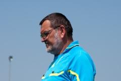 2. Florian Birkner Cup-129