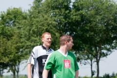 2. Florian Birkner Cup-130