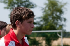2. Florian Birkner Cup-131
