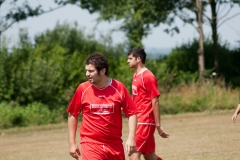 2. Florian Birkner Cup-133