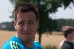 2. Florian Birkner Cup-136