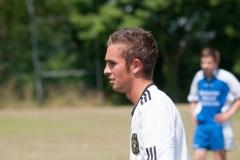 2. Florian Birkner Cup-139