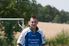 2. Florian Birkner Cup-140