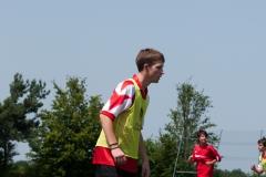2. Florian Birkner Cup-141