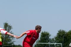 2. Florian Birkner Cup-142
