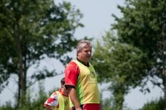 2. Florian Birkner Cup-144