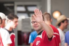3.Florian_Birkner_Cup-10