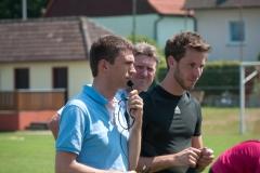3.Florian_Birkner_Cup-116