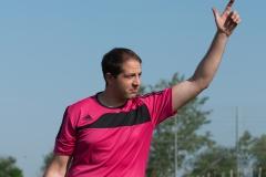 3.Florian_Birkner_Cup-20