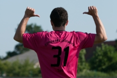 3.Florian_Birkner_Cup-22