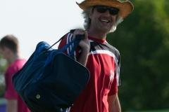 3.Florian_Birkner_Cup-24