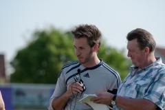 3.Florian_Birkner_Cup-32