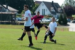 3.Florian_Birkner_Cup-92