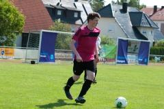 3.Florian_Birkner_Cup-94