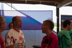 3.Florian_Birkner_Cup-98