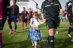 Flo Birkner Cup 2014-13