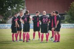 Flo Birkner Cup 2014-2