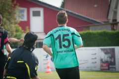 Flo Birkner Cup 2014-24