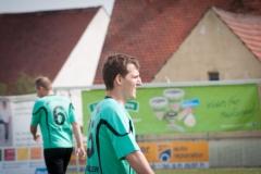 Flo Birkner Cup 2014-26