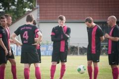 Flo Birkner Cup 2014-3