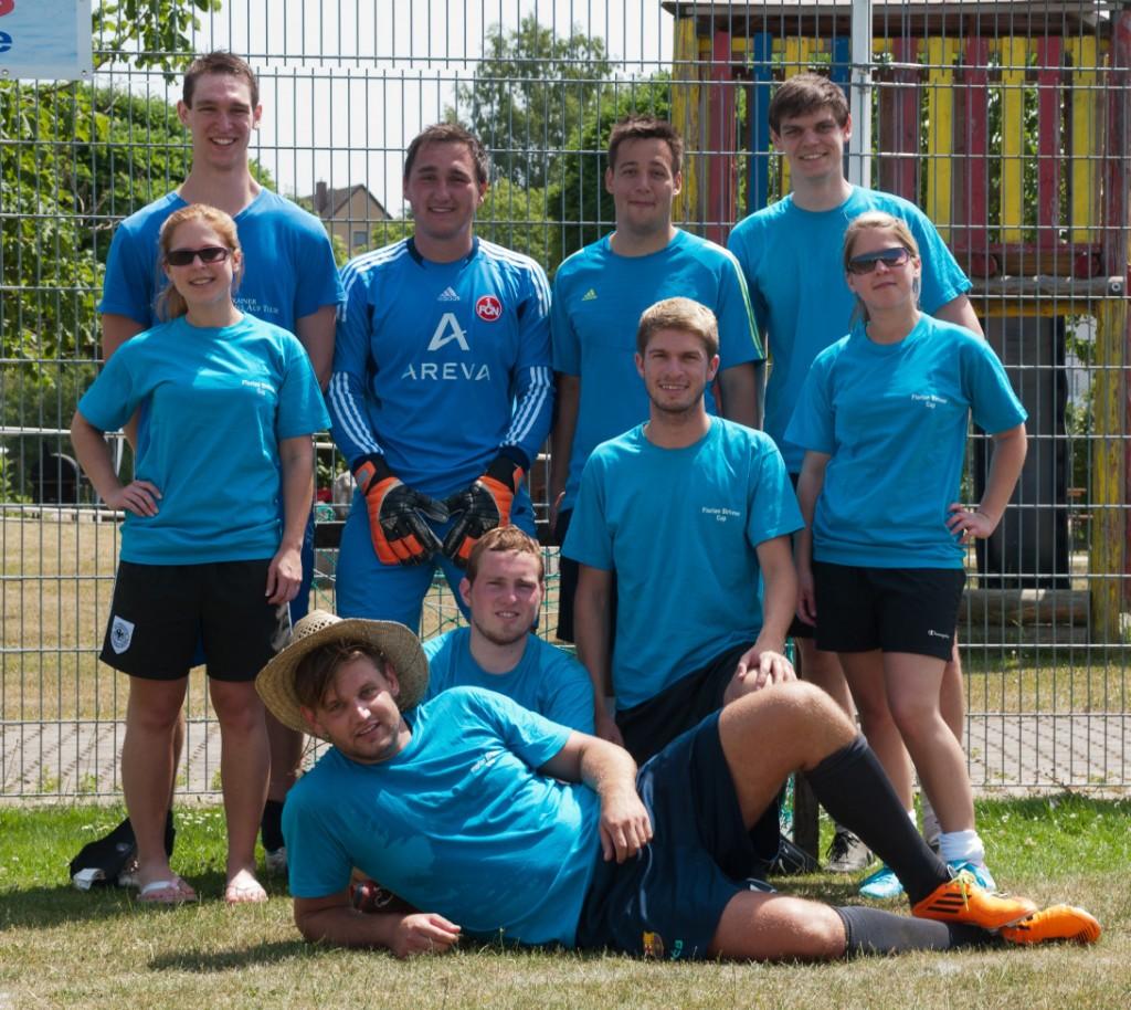 2. Florian Birkner Cup-152