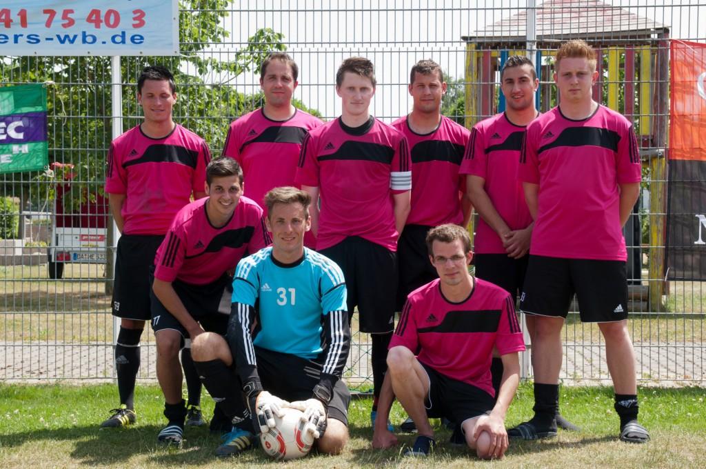 2. Florian Birkner Cup-159