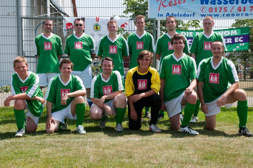 2. Florian Birkner Cup-166