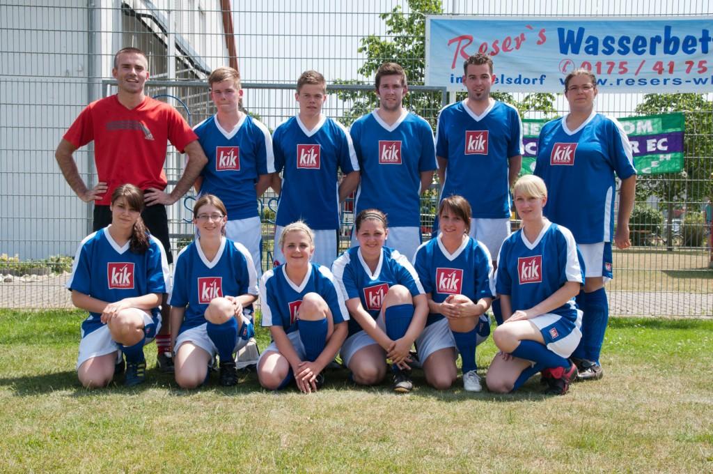 2. Florian Birkner Cup-169