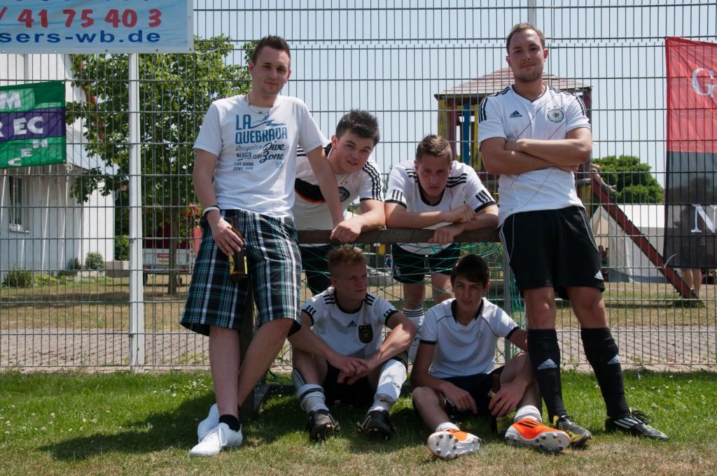 2. Florian Birkner Cup-172