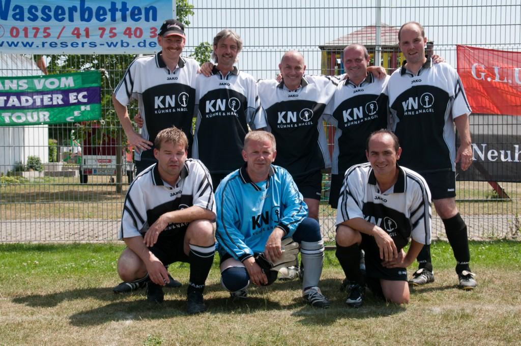 2. Florian Birkner Cup-178