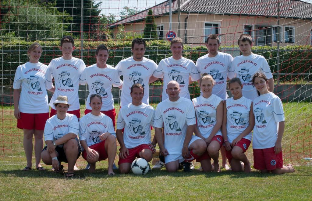 3.Florian_Birkner_Cup-117
