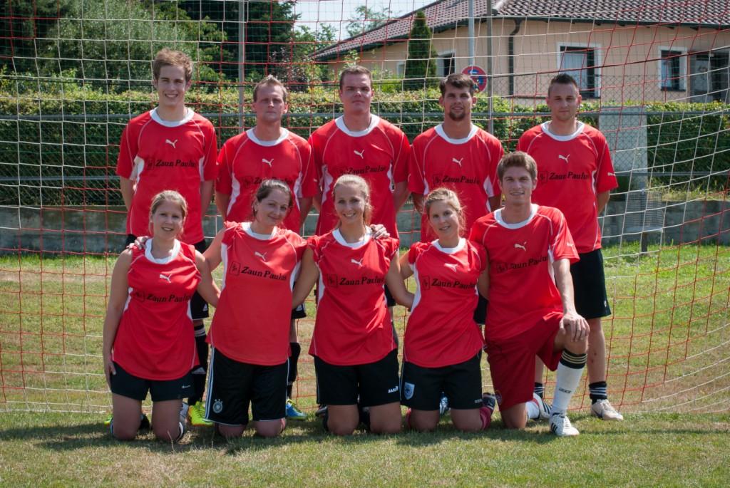 3.Florian_Birkner_Cup-127