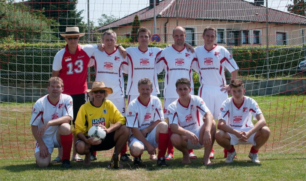 3.Florian_Birkner_Cup-131
