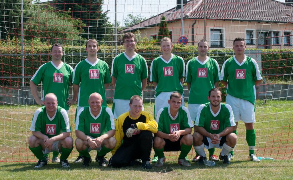 3.Florian_Birkner_Cup-134