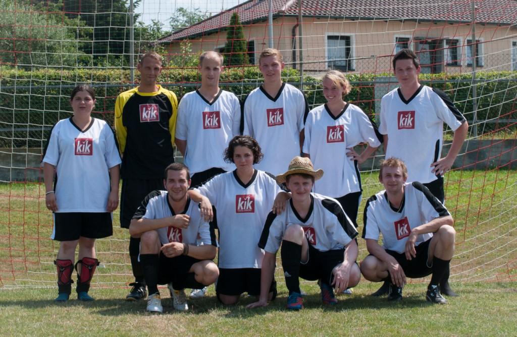 3.Florian_Birkner_Cup-135