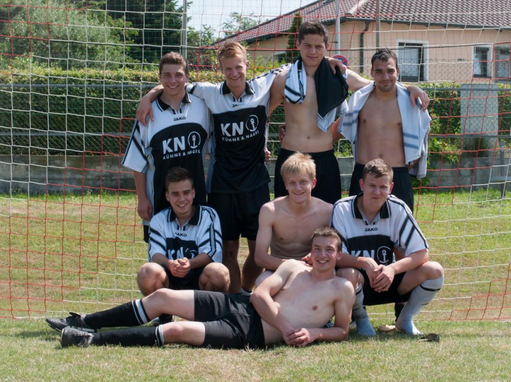 3.Florian_Birkner_Cup-136