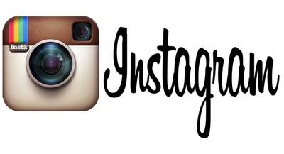 flobirknercup goes Instagram