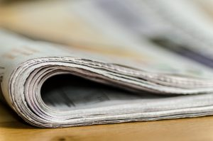 Nachbericht Nordbayerische Nachrichten FBC 2018