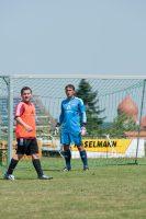 3.Florian_Birkner_Cup-101