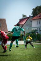 3.Florian_Birkner_Cup-103