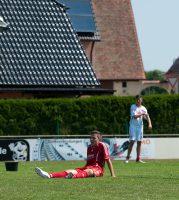 3.Florian_Birkner_Cup-105