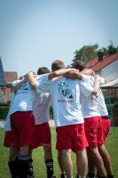 3.Florian_Birkner_Cup-106