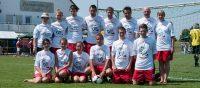 3.Florian_Birkner_Cup-118