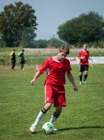 3.Florian_Birkner_Cup-123