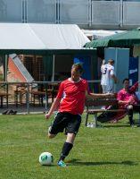 3.Florian_Birkner_Cup-125